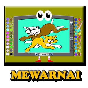 mewarnai cd interaktif anak - mediapembelajaraninteraktif.wordpress.com - 0815 2443 5994